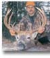 Paul Stewart's Trophy Buck